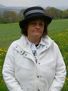 Angelika Tuygun