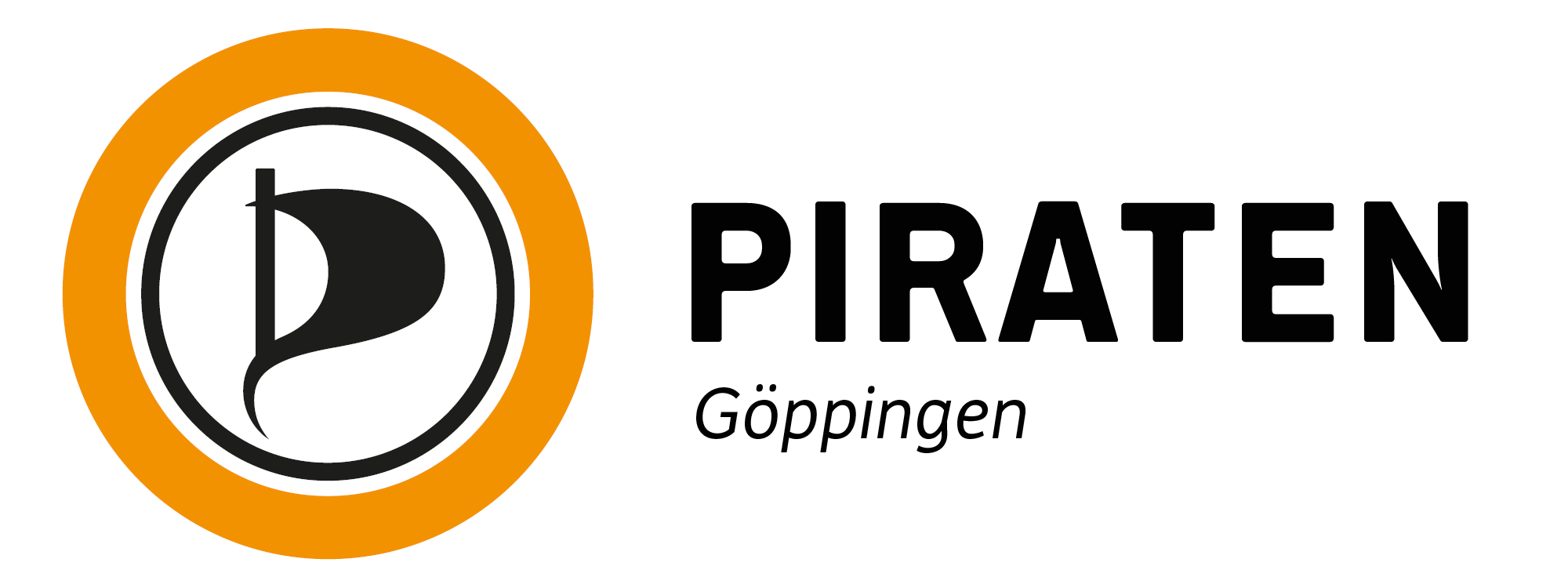 Piratenpartei Göppingen