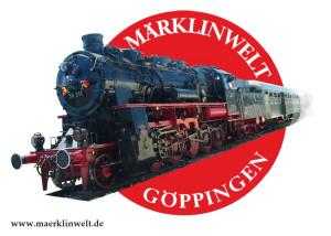 maerklinwelt-1