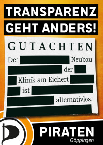 piraten_transparenz
