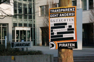piraten_transparenz_1