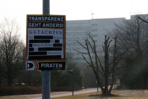 piraten_transparenz_2