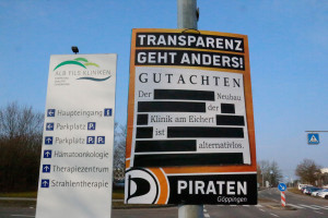 piraten_transparenz_3