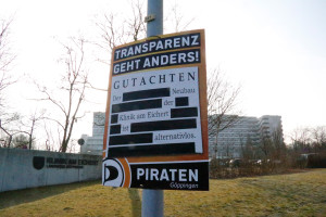 piraten_transparenz_4